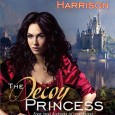 (The old cover) Jacket: Princess Contessa of Costenopolie knows everything a royal should about diplomacy, self-defense, politics… and shopping. She ought to. She had every reason to believe that she […]