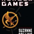Kids who survive, no matter what the odds. 1) The Hunger Games by Suzanne Collins Jacket: Twenty-four are forced to enter. Only the winner survives. In the ruins of a […]