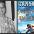 Tanya Huff was a featured author at Comic-con this year and her Spotlight panel ended much too soon. As she was inundated with questions about her Blood series (among the […]