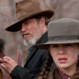 This movie is going to blow our socks off, no doubt about it. Remember Hailee Steinfeld's name, because this girl is a star in the making. True Grit hits theaters […]