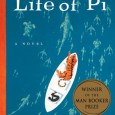 From DHD – It's full steam ahead for the feature adaptation of Yann Martel's award winning novel Life of Pi. After auditioning 3,000 teenagers for the role, director Ang Lee […]