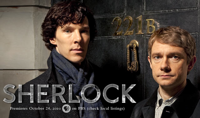 http://bookyurt.com/wp-content/uploads/2010/10/Sherlock.jpg