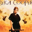 Book Description: Sixteen-year-old Beka Cooper lives far removed from knights, palaces, and the nobility. Her world revolves around thieves, beggars, taverns, and the lowest of the low. She's a trainee […]