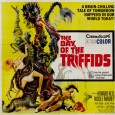 From DHD – The man eating plants are back. Mandate Pictures has acquired the rights to classic sci-fi thrillerThe Day of the Triffids forSam Raimi, who is on board to […]