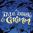 Book Jacket: In this mischievous and utterly original debut, Hansel and Gretel walk out of their own story and into eight other classic Grimm-inspired tales. As readers follow the siblings […]
