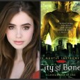 From DHD – Screen Gems has found its Clary Fray. Lily Collins (The Blind Side, Abducted) has landed the coveted role and will star in the feature adaptation of Cassandra […]