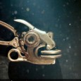 From Showtime short stories –steampunk under the sea.