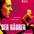 From Variety – Sony has acquired theEnglish-language remake rights to Austrian helmer Benjamin Heisenberg's The Robber, a feature based on Martin Prinz's novel, Der Rauber (On The Run in English […]