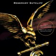 Book Jacket: One of Rosemary Sutcliff's acclaimed books set in Roman Britain. The Eagle of the Ninth tells the story of a young Roman officer who sets out to discover […]