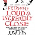 From DHD – The feature adaptation of Jonathan Safran Foer's critically acclaimed novel, Extremely Loud and Incredibly Close, has found its boy genius. Director Stephen Daldry has brought on newcomer […]