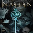 From DHD – Taylor Lautner is attached to star in Fox 2000's feature adaptation of Catherine Fisher'sIncarceron. Lautner will play Finn, a prisoner determined to escape the savage world that […]