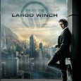 Honestly I'd never heard of Largo Winch before today, but it turns out it'sa graphic novel series that is hugely popular in Europe, so popular in fact that it has […]