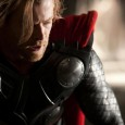 This trailer has a smattering of Kenneth Branagh'sShakespearian style, andI can't quite tell if it's going to work in this corner of the Marvel Universe or not. I'm leaning towards […]