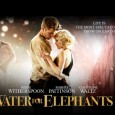 This trailer plays a little melodramatic – I can't tell if it's going to be touching, a la The Notebook, or just downright schmaltzy, i.e.Titanic, part deux. But that Depression […]
