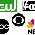The few, the proud, the soon to be airing – here's a peek at the TV shows that survived the gauntlet of pilot season and are now officially set to […]