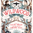 From Twitch – Laika, the company behind the wonderful feature adaptation of Neil Gaiman'sCoraline,has set its sights on another novel adaptation: Laika has optionedColin Meloy and Carson Ellis' Wildwood, a […]