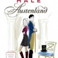 From THR – Shannon Hale's laugh out loud love letter to the Austen obsessed, a novel known as Austenland, is heading for the big screen. Jershua Hess, one of the […]