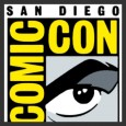 Comic-con 2011 was once again a mad whirlwind of Fangirl delight – and it just so happened that this year two of my all time favorite UF authors, Patricia Briggs […]