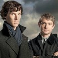 It's official – Sherlock's romantic foil is ready to riposte. The second series of Sherlock is set to kick things off in style, with none other than Irene Adler herself […]