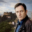 Episode one (based on Case Histories by Kate Atkinson): While searching for a lost cat, Jackson takes on the cold case of a girl who went missing thirty years earlier. […]