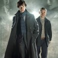 Review: We Sherlock fans endureda vast, interminable wait between series one and two, but I have to say, tortuous as it was, I'm glad the creative forces behind this show […]