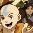 Book Jacket: Avatar: The Last Airbender creators Michael Dante DiMartino and Bryan Konietzko continue the story right where the TV series left off! Aang and Katara work tirelessly for peace […]