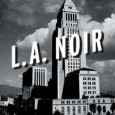 Frank Darabont may be off theThe Walking Dead, but heain't done with TV yet –TNT has picked up a pilot from Darabont based on John Buntin's non-fiction novel, L.A. Noir:The […]