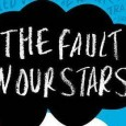 From Variety – I'm actually surprised it took this long for someone to snap up The Fault in Our Stars, John Green's critically acclaimed and all around beloved YA novel, […]