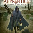 The feature adaptation of The Spook's Apprentice(known asThe Last Apprentice: Revenge of the Witch here in the US), the first book in Joseph Delaney's bestselling fantasy series, is shaping up […]