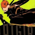Book Jacket: A look into the action-packed origin of the original Batgirl, Barbara Gordon! This volume collects the 9-issue miniseries that uncovered Gordon's transformation from average citizen into costumed super-heroine. […]
