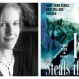 Carrie Vaughn, theNew York Timesbestselling author behind the Kitty Norville series,was kind enough to let me steal her away for a quick interview at Comic-con to talk Kitty, pet peeves, […]