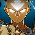 Book Jacket: Avatar: The Last Airbender creators Michael Dante DiMartino and Bryan Konietzko bring The Promise to its explosive conclusion The Harmony Restoration Movement has failed, and the four nations […]