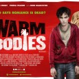 This movie is the kind of movie you can't help but leave with a slightly silly grin on your face. Now it might not be as quirky as you might […]