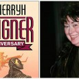 Multiple Hugo award-winning author C.J. Cherryh is embarking on a new frontier: movie-in-audio. A project is underway (soon to hit Kickstarter) to turn each of the first three books of […]