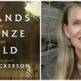 Welcome back to The Debuts, a series of posts introducing you to brand, spanking new authors you really should get to know. Meet Jane Nickerson! Byrt: If one of the […]