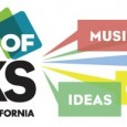 The LA Times Festival of Books is a smorgasbord of panels, stages, signings, and generally more bookish conversation than any one book nerd can possibly hope to take in – […]