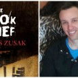 With The Book Thiefmovie hitting theaters this weekend, Markus Zusak's beloved novel is very much in the zeitgeist – and I was lucky enough to hear Markus speak about his […]
