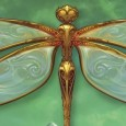 Book Jacket: Fans of The City of Ember will love The Mark of the Dragonfly, an adventure story set in a magical world that is both exciting and dangerous. Piper […]
