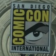I think, given the marketing deluge Comic-con unleashes each year, sometimes its easy to overlook the announcements made without the full fanfare and twenty piece marching band – which is […]