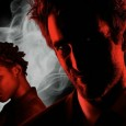 Following in the footsteps of Amazon and Hulu, Playstation too is getting into the original content game – and first up forthem is Powers, a show based on the award-winning […]