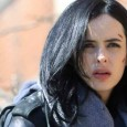 David Tennant being villainous is alwaysgood value – but willthis show bedifferent than all the rest? Here's hoping… Jessica Jones drops November 20 on Netflix.