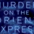 I admit, it's hard to see someone other than David Suchet sporting the Poirot 'stache – but definitely an ensemble to die for. Murder on the Orient Express hits theaters […]