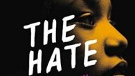 And I think they might actually have done the book justice, for once. The Hate U Give hits theaters October 19.